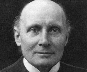 alfred-north-whitehead-1