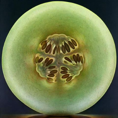 04-Dennis-Wojtkiewicz-fruit_4