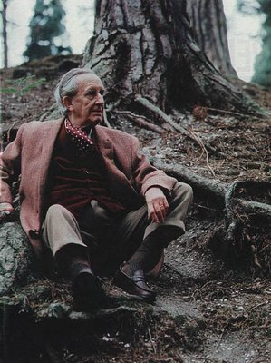 essays by jrr tolkien Free essay: jrr tolkien was born in south africa, although he considered  himself a british man throughout his adulthood he experienced world war i.