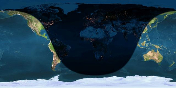 worldwide-map-of-december-solstice-2014