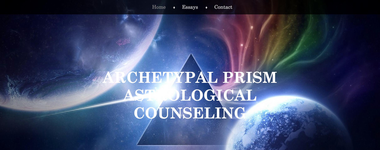 Archetypal approach essay