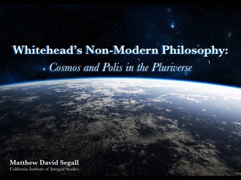 Cosmos and Polis in the Pluriverse.001