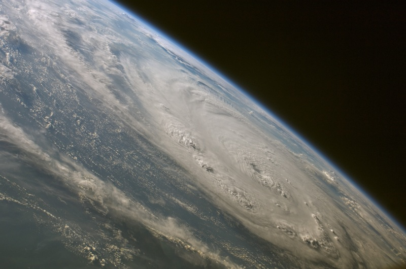 real-images-of-earth-from-space-3