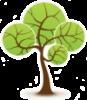 spring_tree-e1429150071293