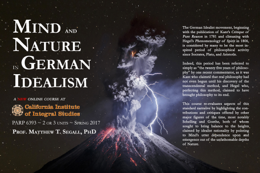 mind-and-nature-in-german-idealism-flyer