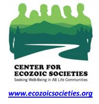 www.ecozoicsocieties.org wp content uploads 2015 11 CES MUSINGS.CM_.2015 1112.pdf