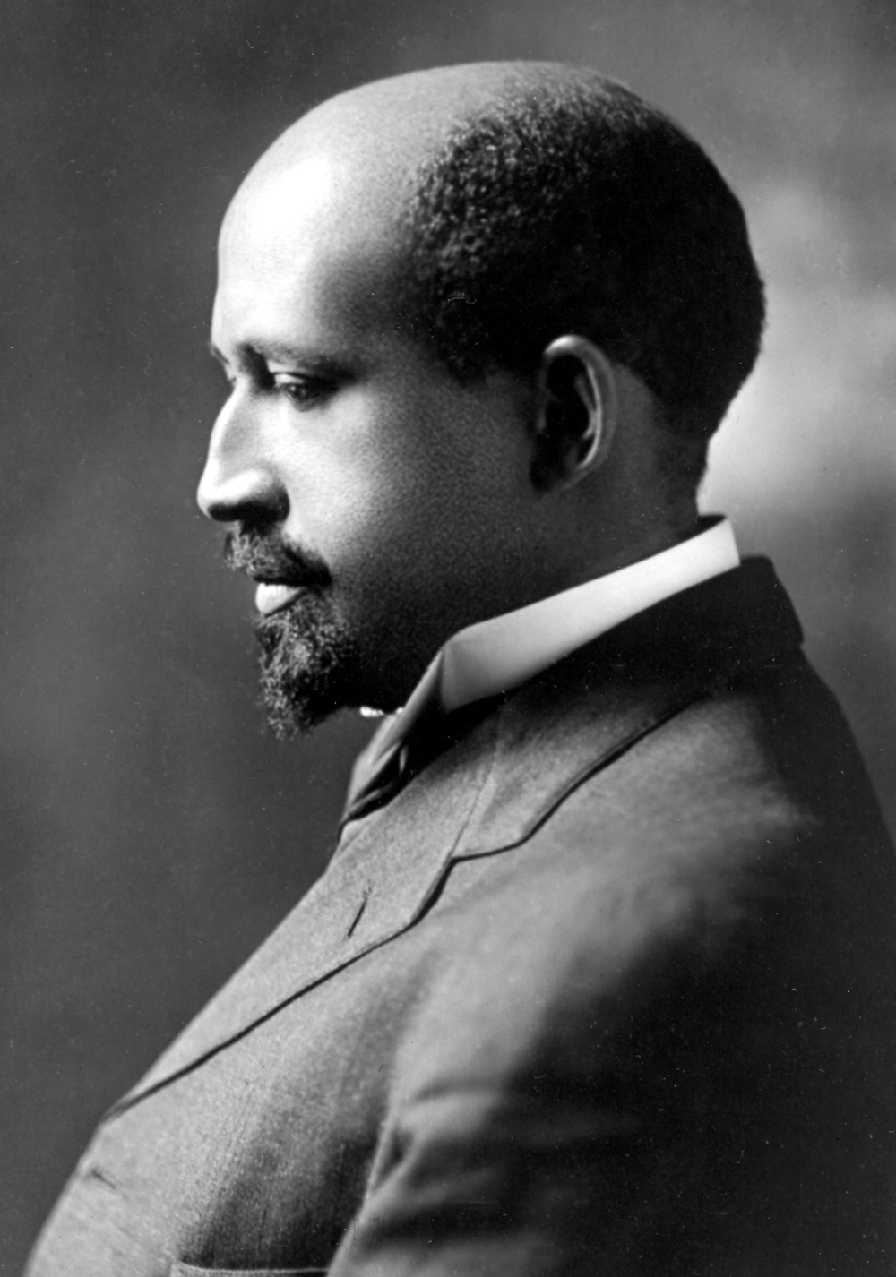 Motto_web_dubois_original