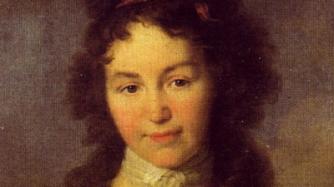 Caroline Schelling