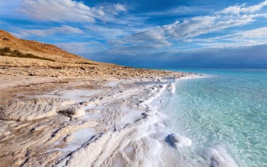 Dead-Sea-3-z8sn8q