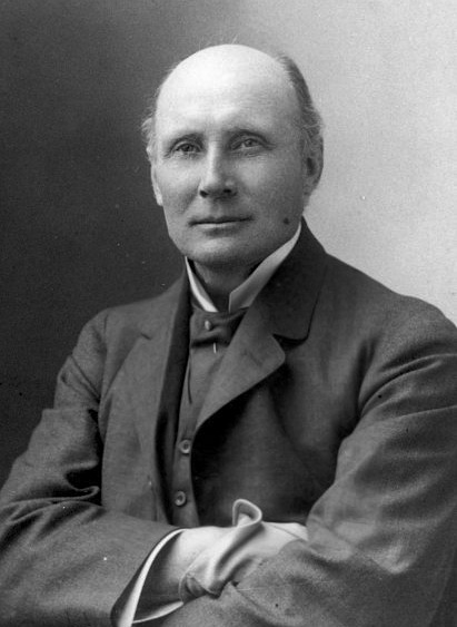 alfred-north-whitehead1