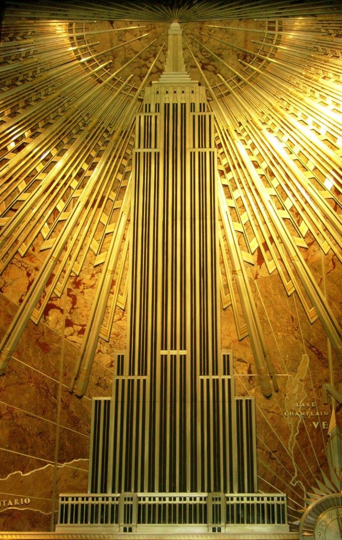 mural__empire_state_building_by_ahdser