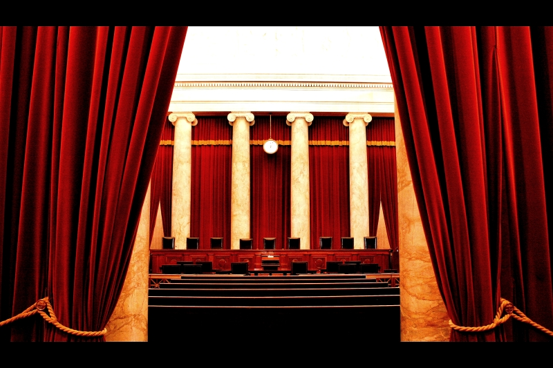 inside_the_united_states_supreme_court