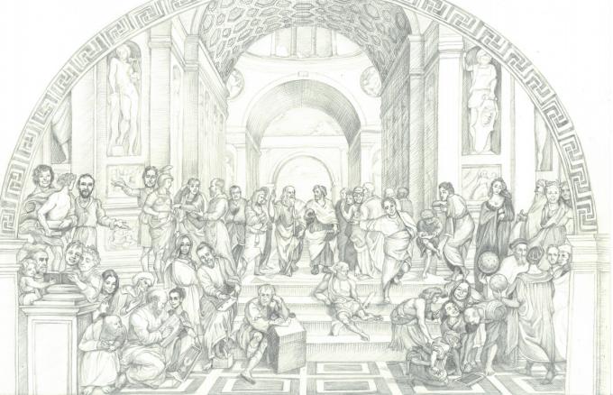 brief-history-school-of-athens