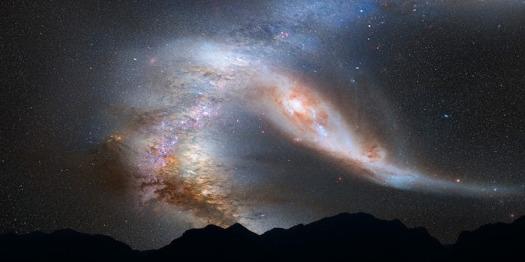 andromeda-galaxy-755442_960_720.jpg